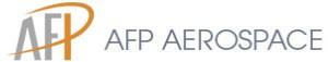 AFP Aerospace | AFP Aerospace